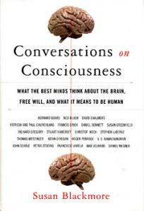conversations_on_consciousness